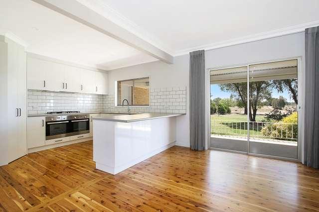 13 Pioneer Drive, Walla Walla NSW 2659