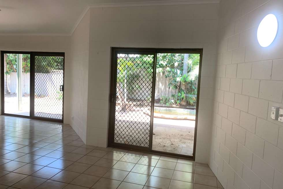 Third view of Homely unit listing, 1/18 Gardens Hill Crescent, The Gardens NT 820