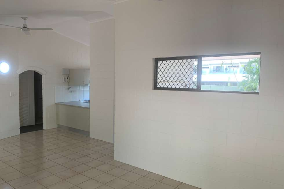 Fourth view of Homely unit listing, 1/18 Gardens Hill Crescent, The Gardens NT 820