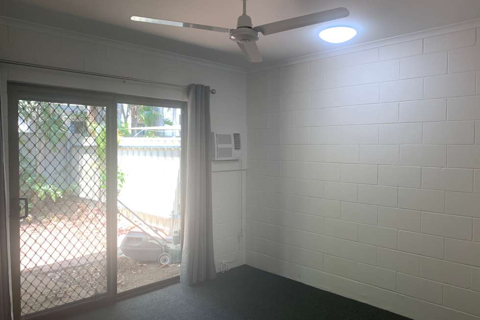 Fifth view of Homely unit listing, 1/18 Gardens Hill Crescent, The Gardens NT 820