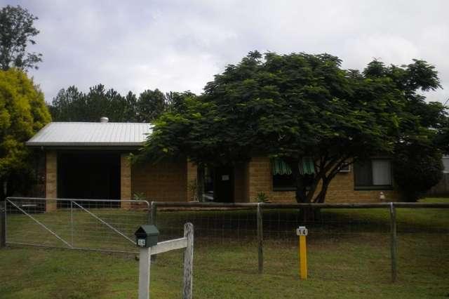 14 Craiglen Road, Tinana QLD 4650