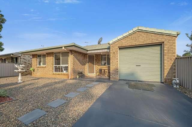229 Fryar Road, Eagleby QLD 4207