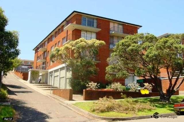11/40 Meeks Street, Kingsford NSW 2032