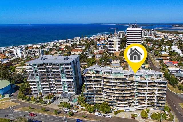 109/42 Queen Street, Kings Beach QLD 4551