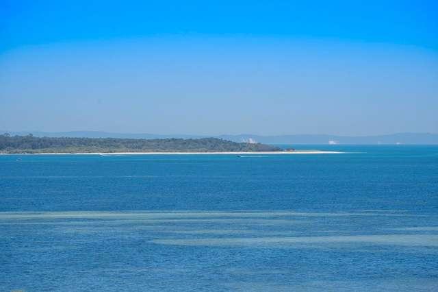 4 Dylan Court, Sandstone Point QLD 4511