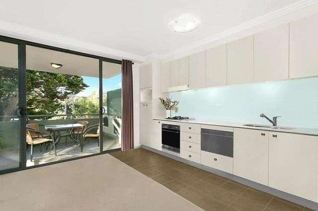10/21 Eric Road, Artarmon NSW 2064