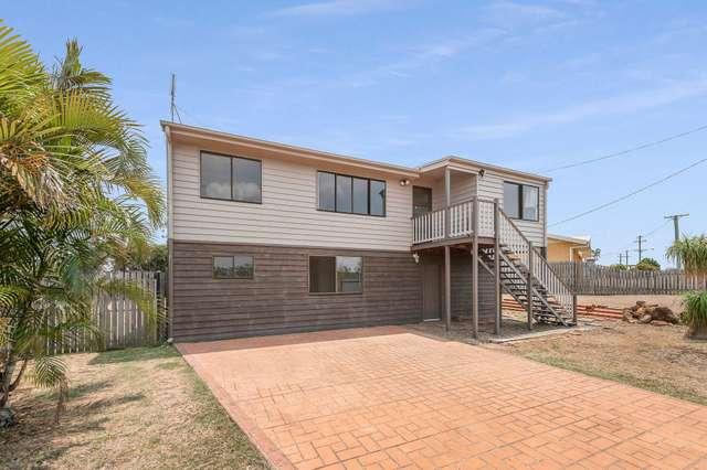 46 Poinciana Drive, Innes Park QLD 4670