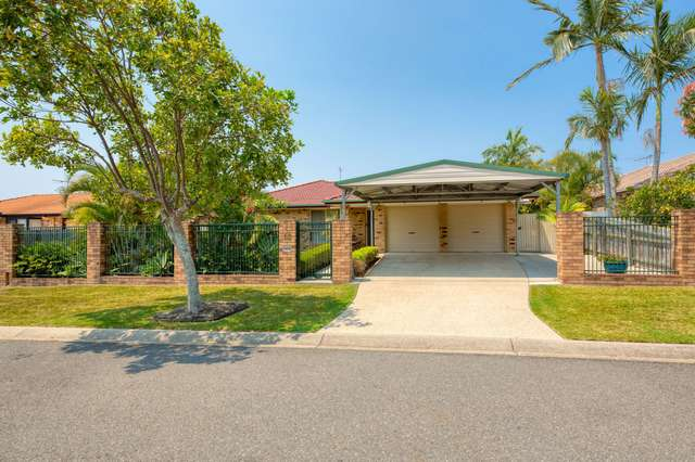 13 Smout Court, Sandstone Point QLD 4511
