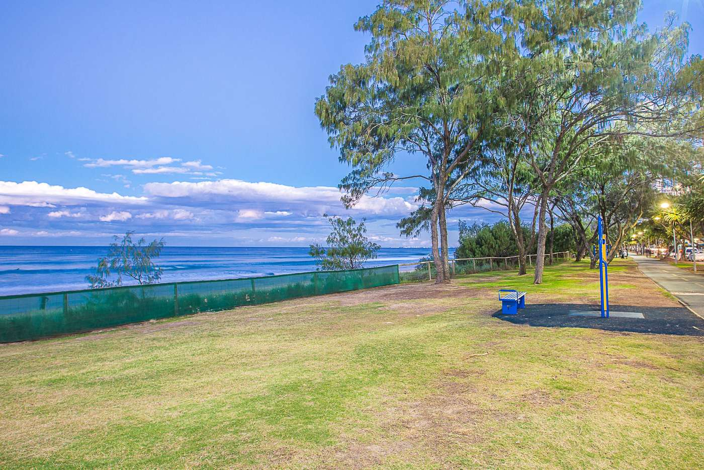 Main view of Homely unit listing, 1/120 the Esplanade, Surfers Paradise QLD 4217
