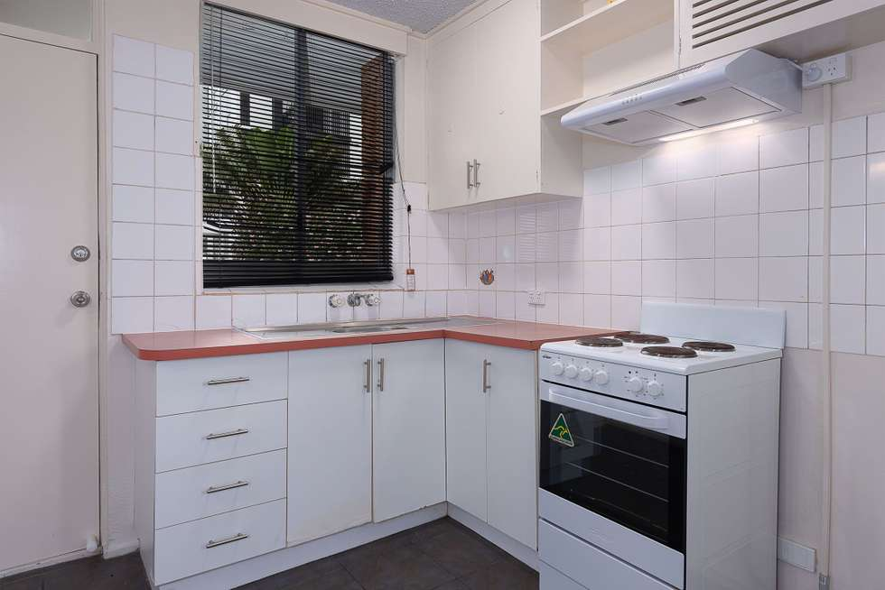 Third view of Homely unit listing, 1/120 the Esplanade, Surfers Paradise QLD 4217