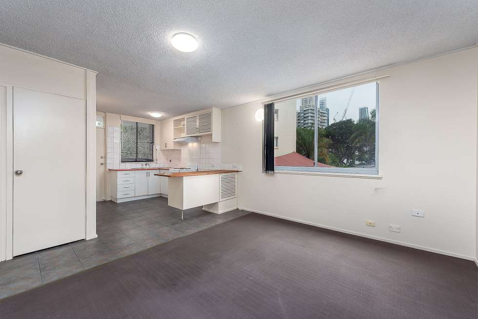 Fourth view of Homely unit listing, 1/120 the Esplanade, Surfers Paradise QLD 4217