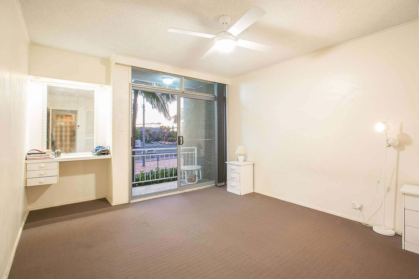 Sixth view of Homely unit listing, 1/120 the Esplanade, Surfers Paradise QLD 4217
