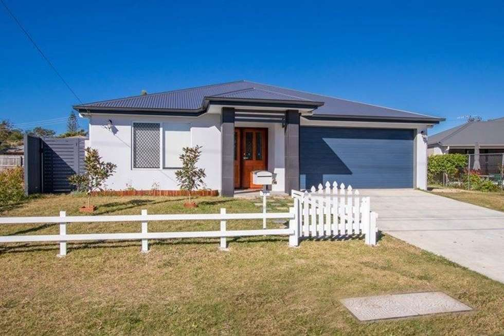 Third view of Homely house listing, 77 Aquarius Drive, Kingston QLD 4114