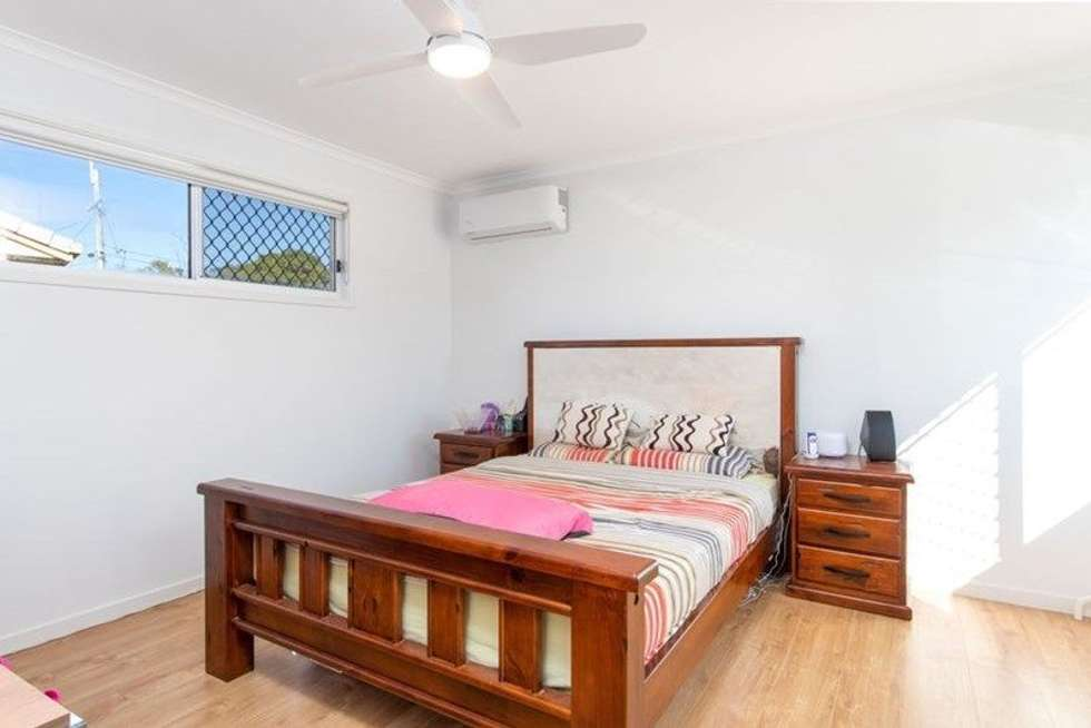 Fifth view of Homely house listing, 77 Aquarius Drive, Kingston QLD 4114