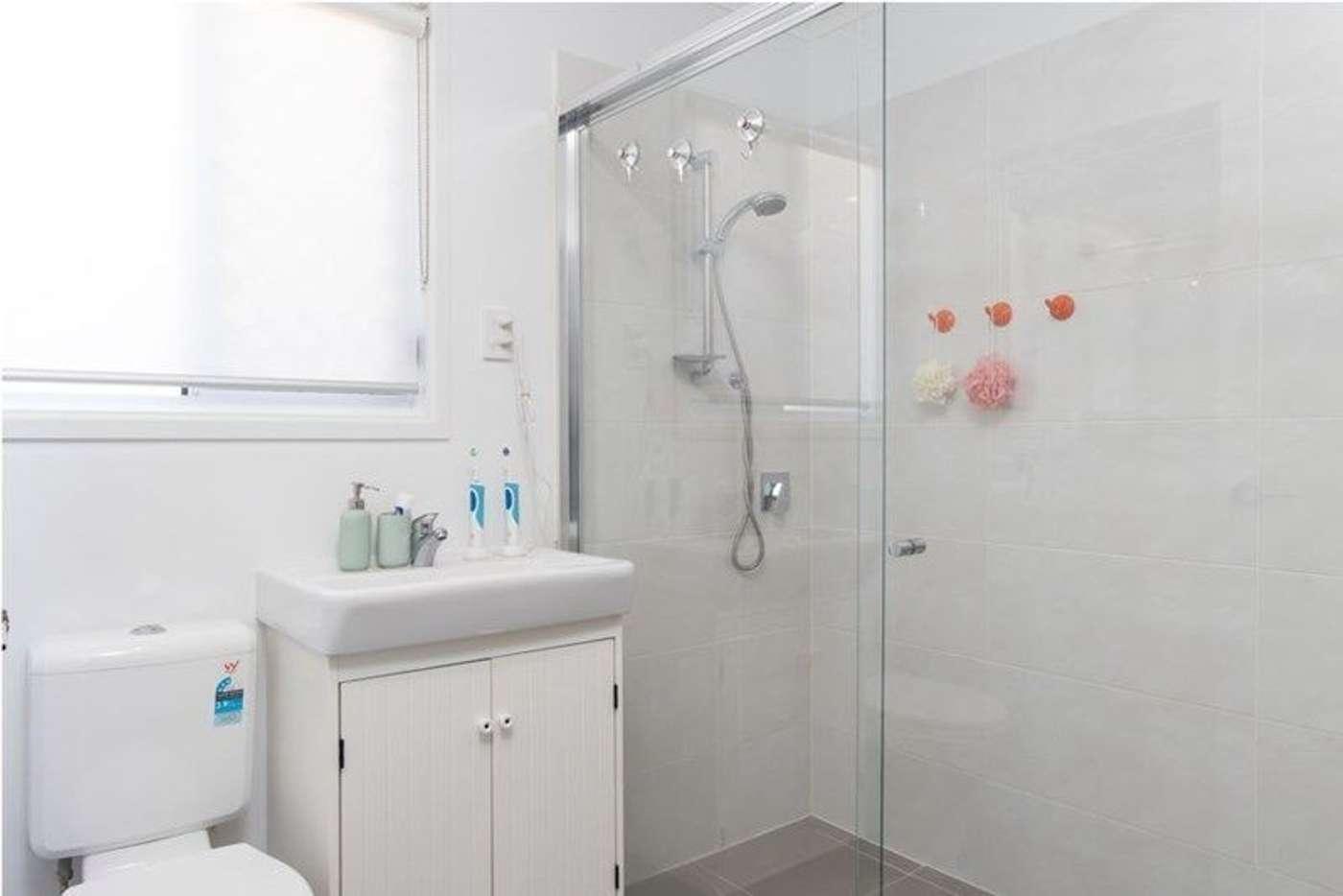 Sixth view of Homely house listing, 77 Aquarius Drive, Kingston QLD 4114