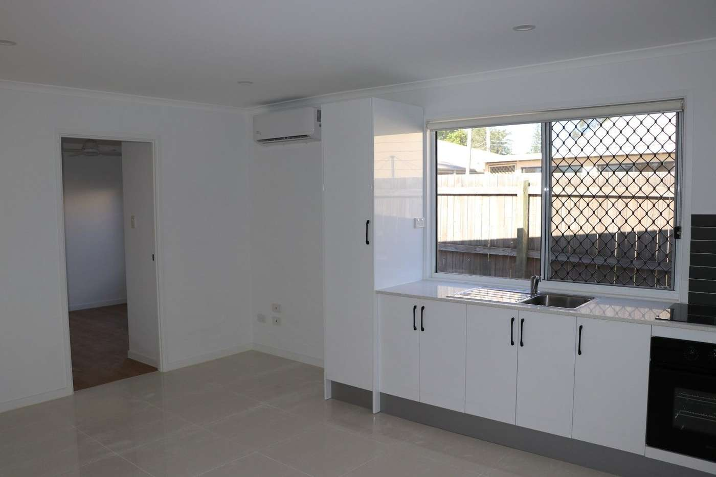 Seventh view of Homely house listing, 77 Aquarius Drive, Kingston QLD 4114