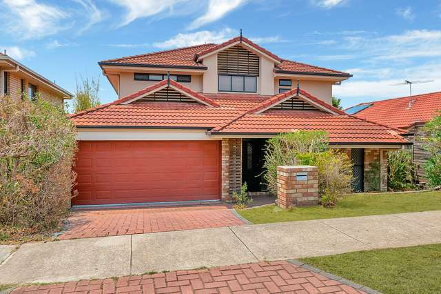 10 Liberty Crescent, Springfield Lakes QLD 4300