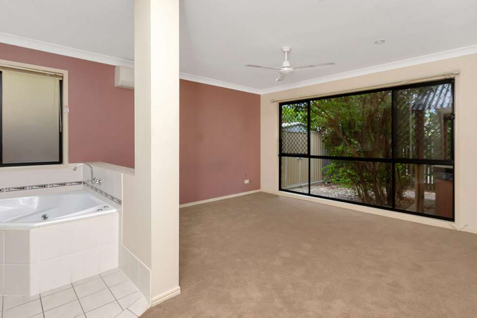 Fifth view of Homely house listing, 10 Liberty Crescent, Springfield Lakes QLD 4300
