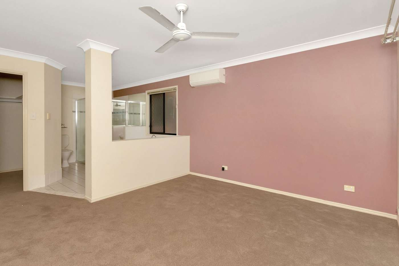 Sixth view of Homely house listing, 10 Liberty Crescent, Springfield Lakes QLD 4300