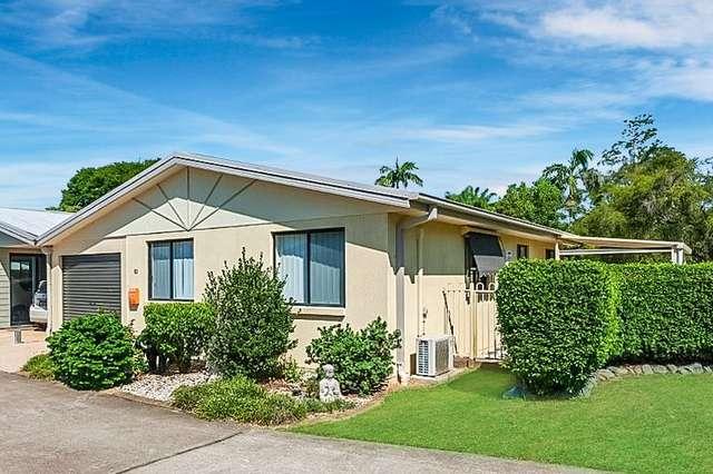 Villa 10 466 Steve Irwin Way, Beerburrum QLD 4517