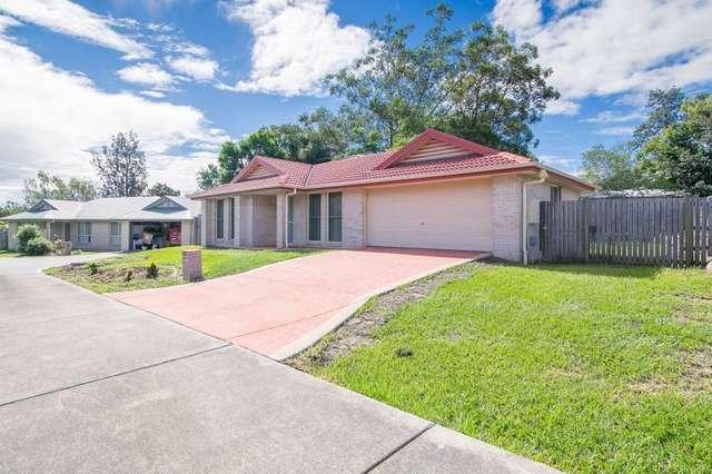 11 Delmere Court, Redbank Plains QLD 4301