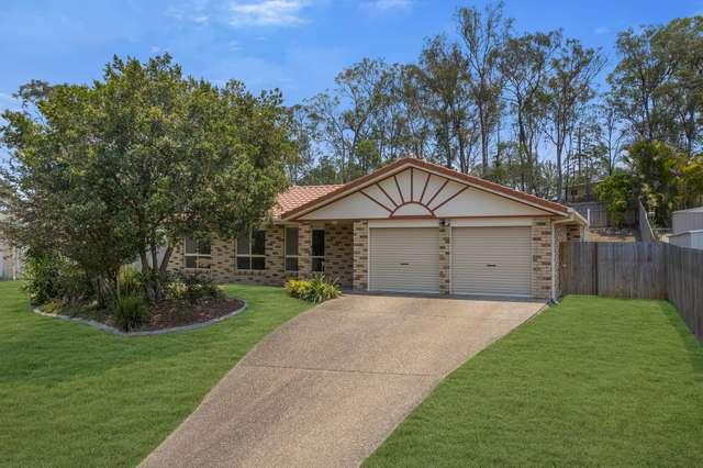 61 Tallagandra Road, Beenleigh QLD 4207