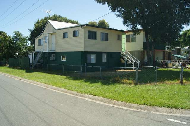 1/65 Windsor Place, Deception Bay QLD 4508