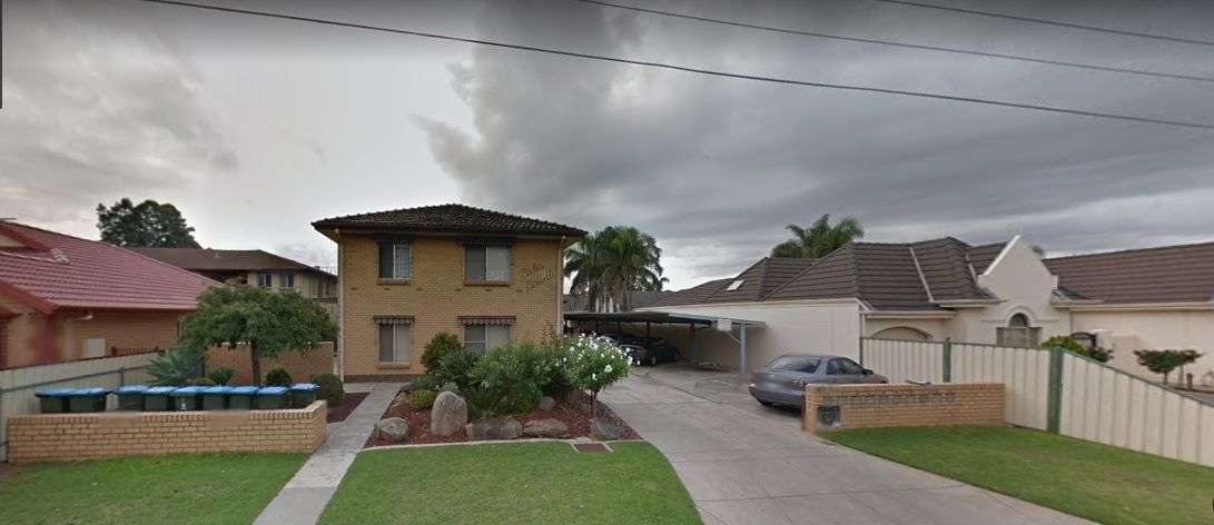 Main view of Homely apartment listing, 6/2 Fife Street, Klemzig, SA 5087