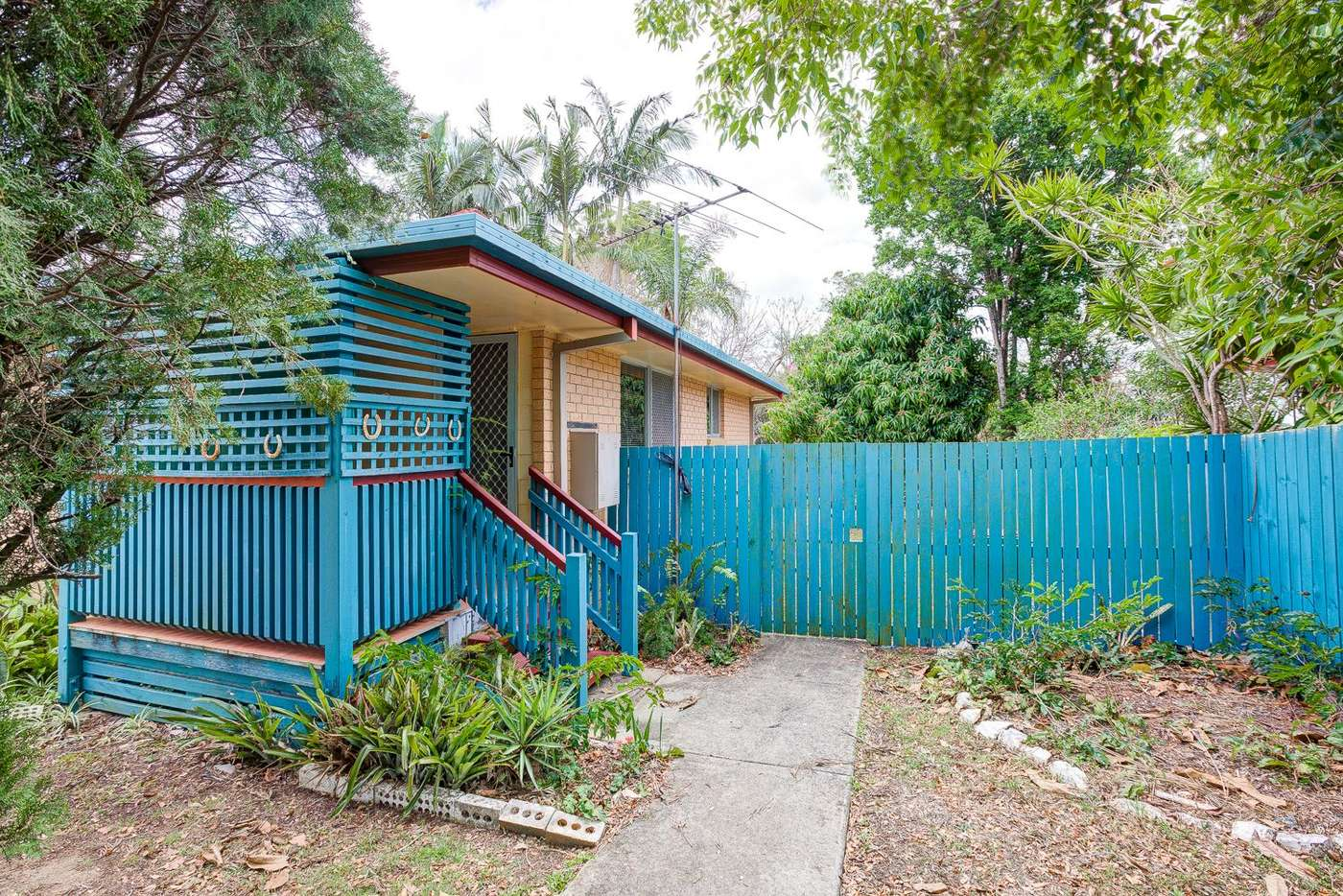 Main view of Homely house listing, 16 Maurice Court, Eagleby, QLD 4207