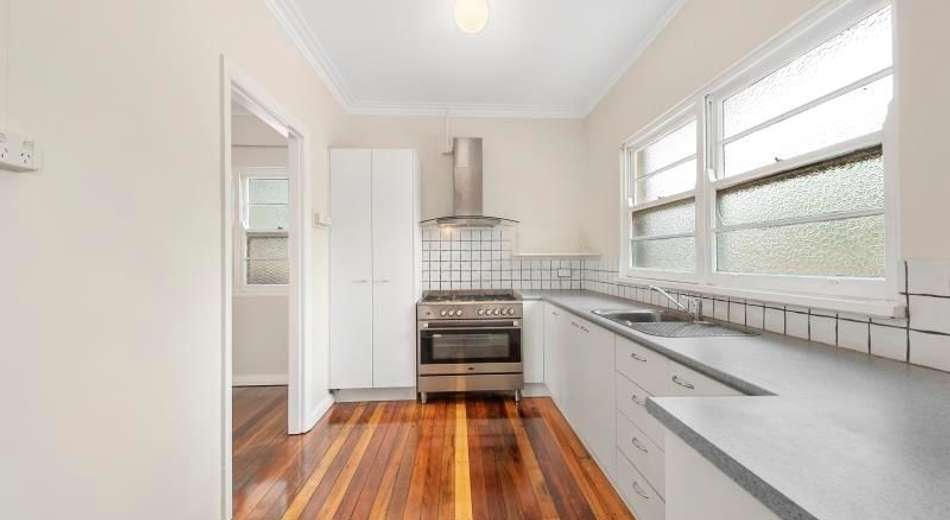 124 Elfreda Street, Enoggera QLD 4051