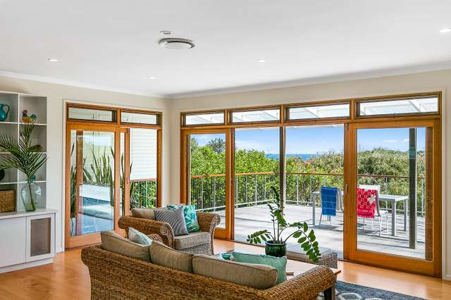87 Orient Drive, Sunrise Beach QLD 4567