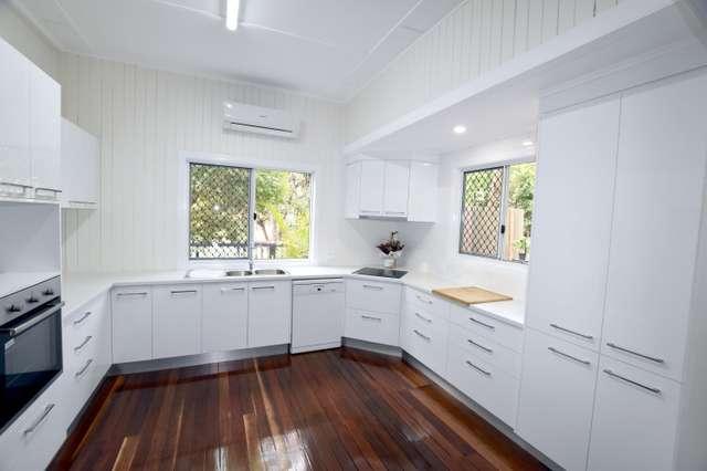10 Goondoon Street, Gladstone Central QLD 4680