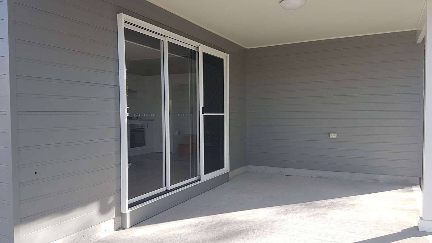 Main view of Homely unit listing, 24a Chapman Street, Cessnock, NSW 2325