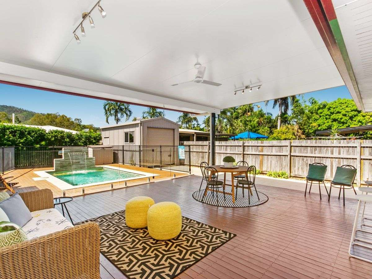 Main view of Homely house listing, 39 Yolanda Drive, Annandale, QLD 4814
