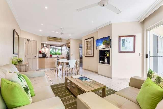 55/24-70 Nautilus Street, Port Douglas QLD 4877