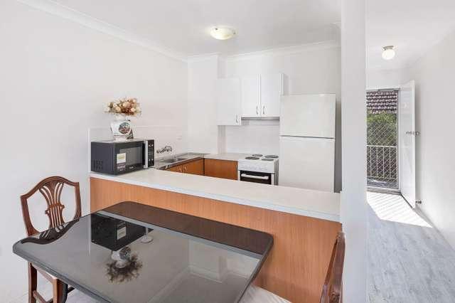 5/308 Waterworks Road, Ashgrove QLD 4060