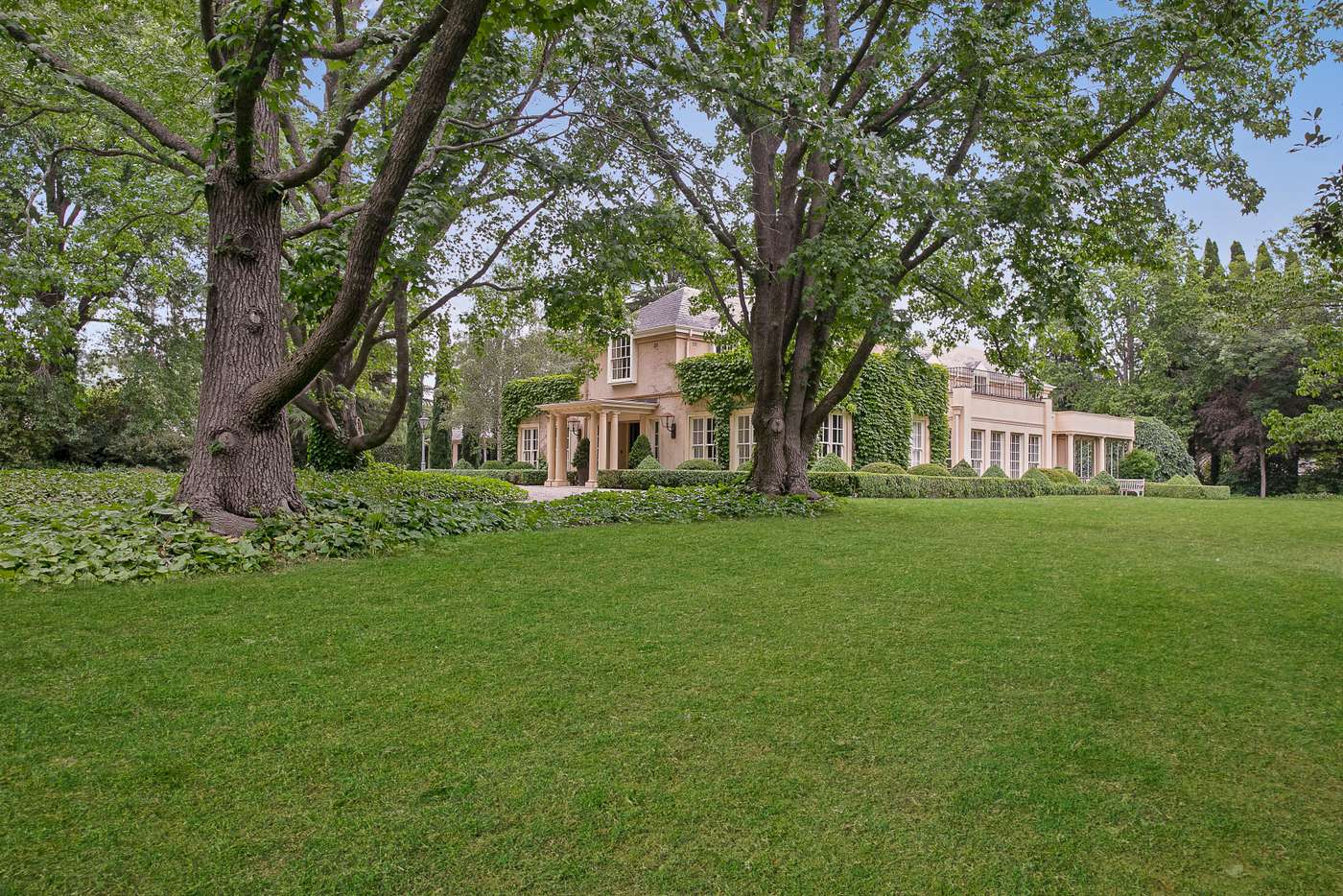 Main view of Homely house listing, 26-28 Ranelagh Road, Burradoo NSW 2576