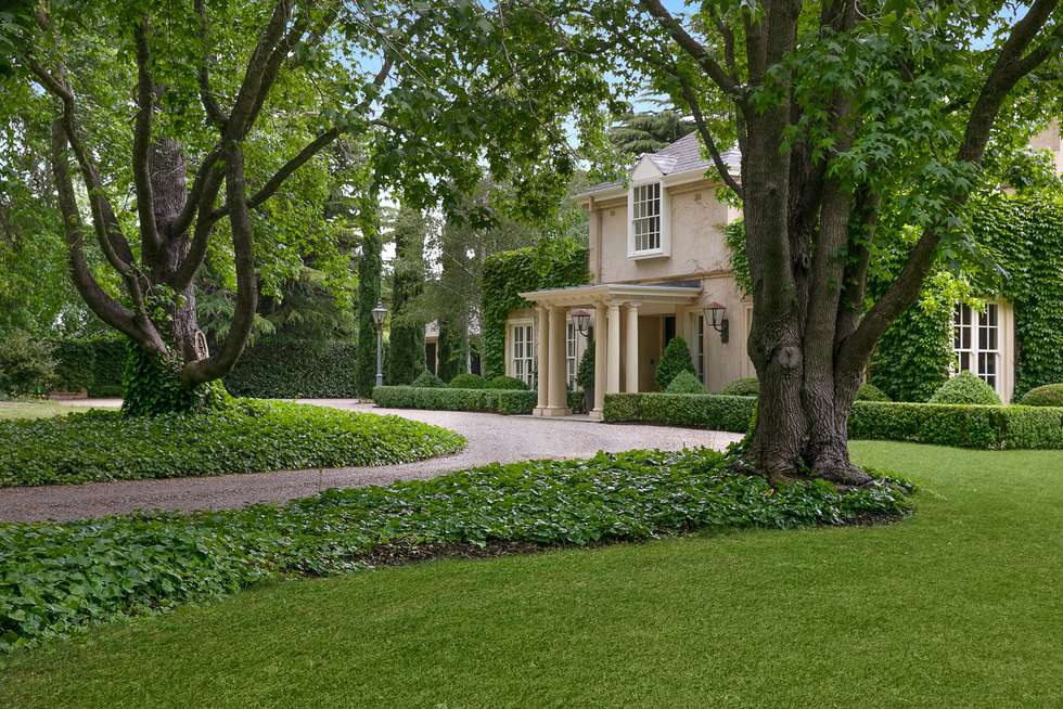 Third view of Homely house listing, 26-28 Ranelagh Road, Burradoo NSW 2576