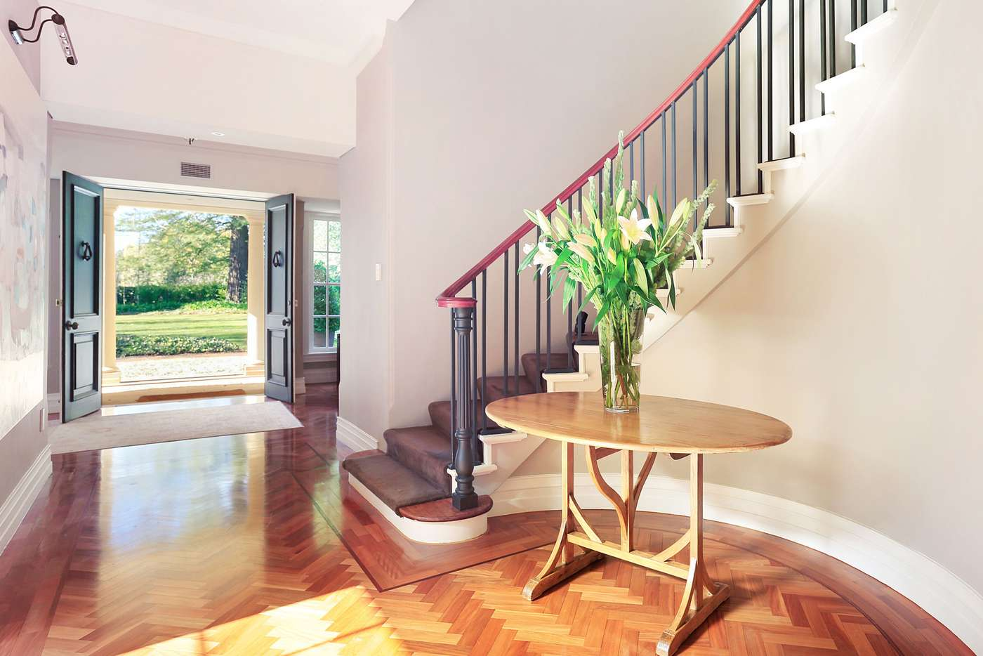 Seventh view of Homely house listing, 26-28 Ranelagh Road, Burradoo NSW 2576