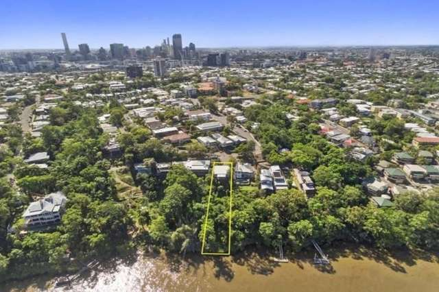 26 Derby Street, Highgate Hill QLD 4101