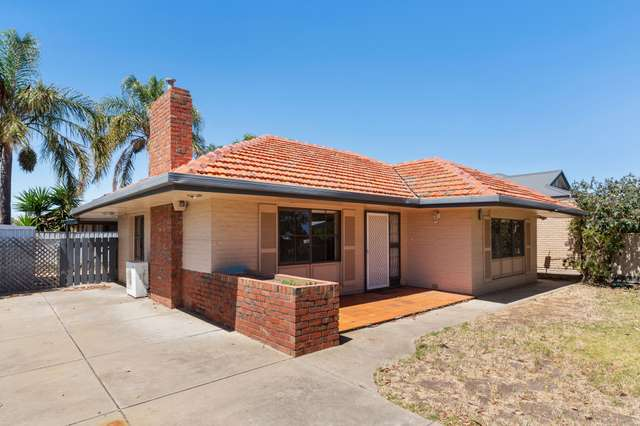 44 Craig Street, Richmond SA 5033