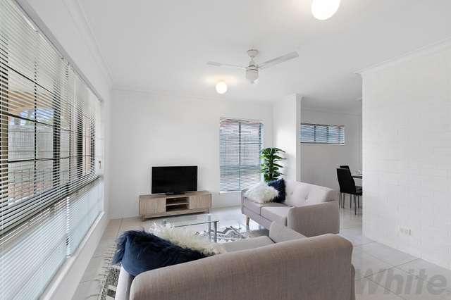 3/15 Armando Street, Alexandra Hills QLD 4161