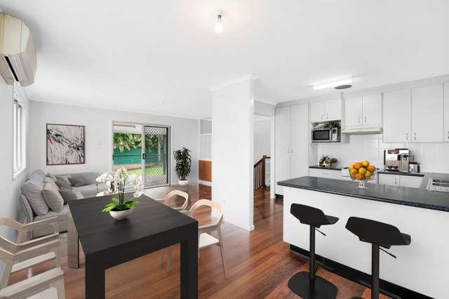 61 Boondall Street, Boondall QLD 4034