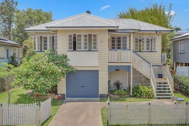10 Mellor Street, Kedron QLD 4031