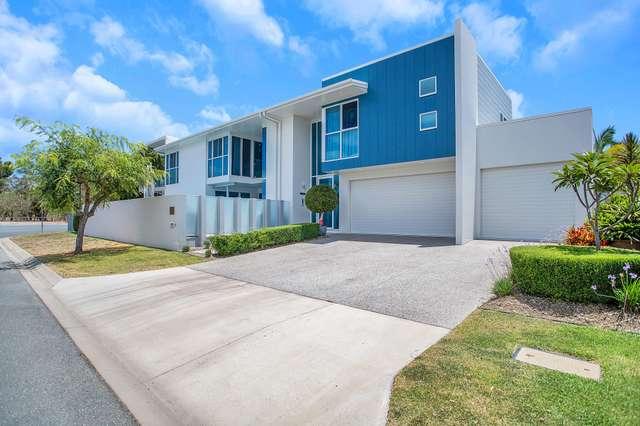 11 Kippen Street, East Mackay QLD 4740