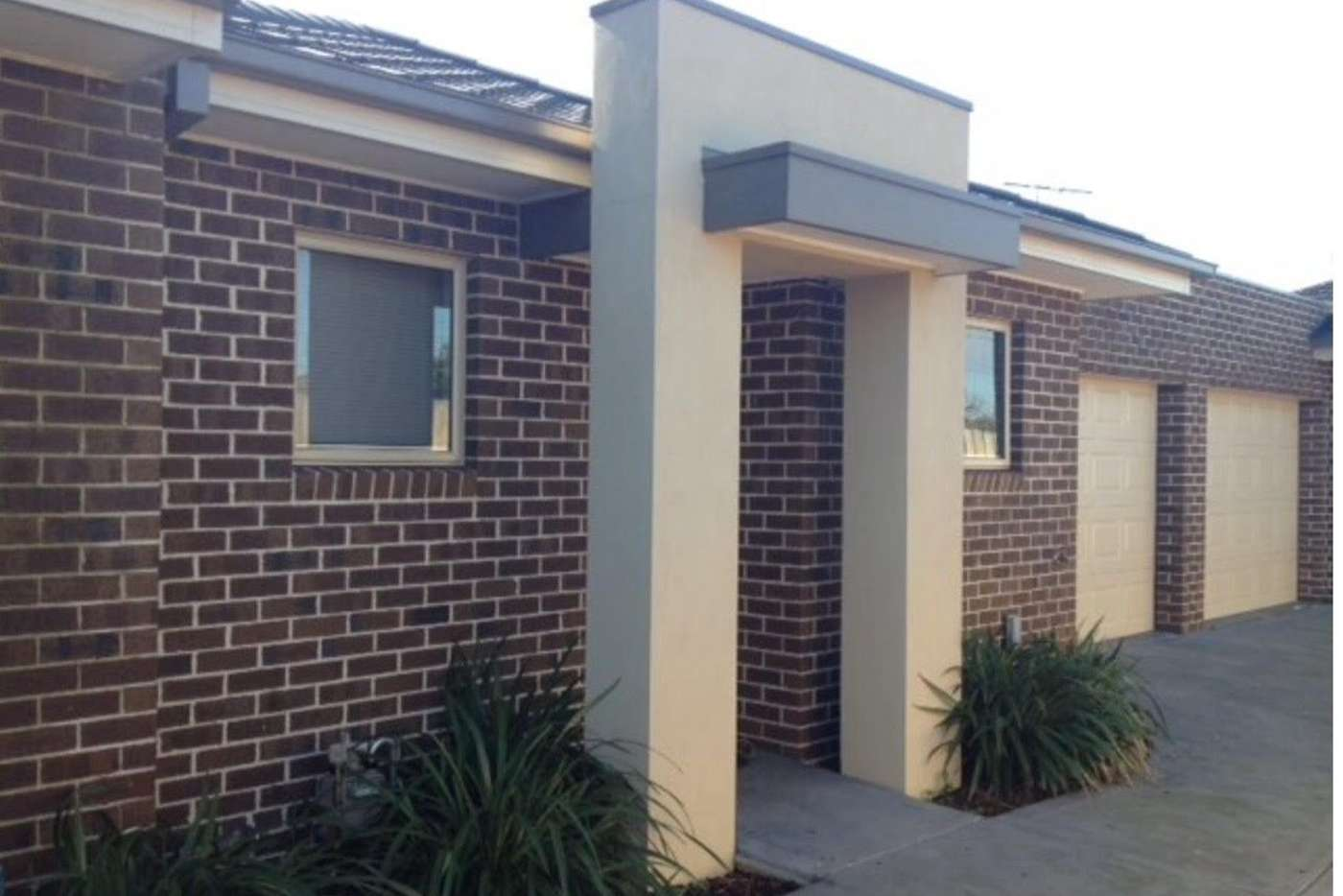Main view of Homely unit listing, 3/2 Edna Street, Thomastown VIC 3074
