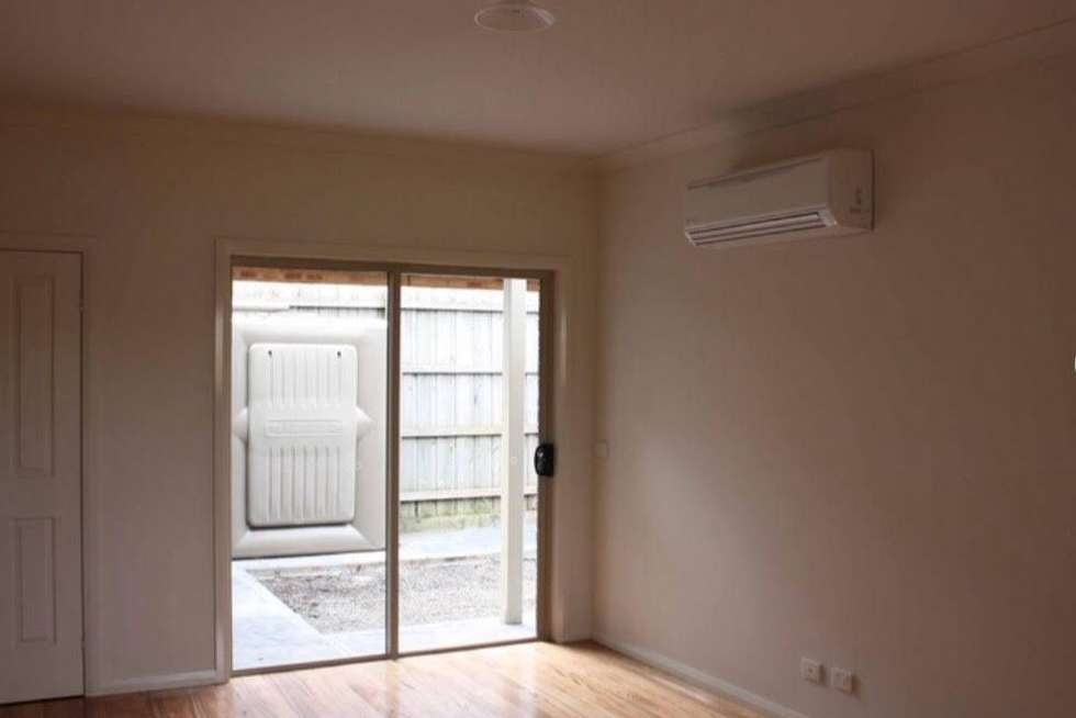 Third view of Homely unit listing, 3/2 Edna Street, Thomastown VIC 3074