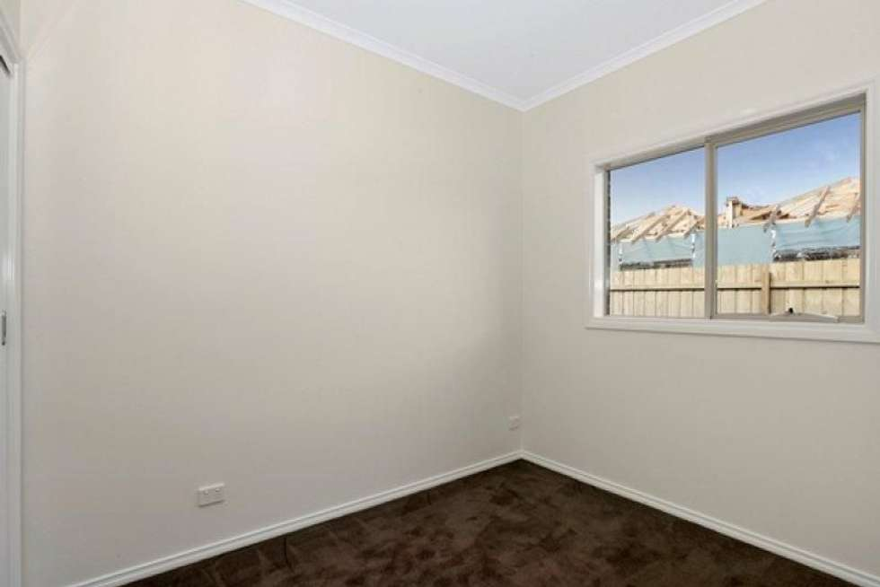 Fifth view of Homely unit listing, 3/2 Edna Street, Thomastown VIC 3074