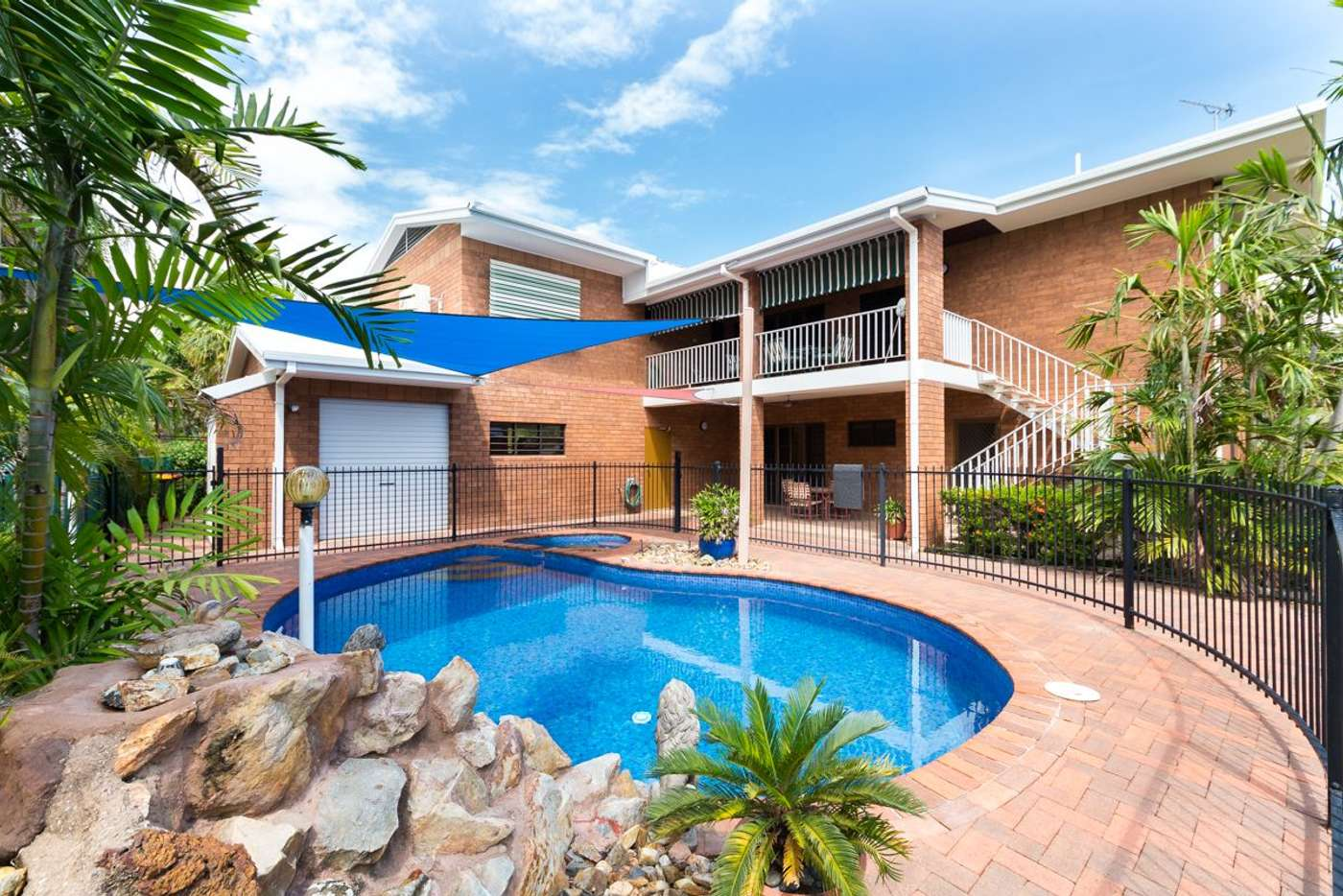 Main view of Homely house listing, 1 Coolibah Street, Nightcliff NT 810