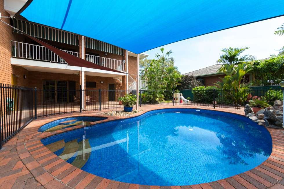 Fourth view of Homely house listing, 1 Coolibah Street, Nightcliff NT 810